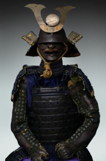 samurai5 jpg-for-web-normal