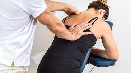 massage i umeå massör karlstad